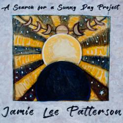 Jamie Lee Patterson
